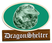 Dragon Shelter e.V.